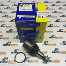 Land Rover Discovery 3 LR3 Front Lower Steering Ball Joint - Quality OEM Brand