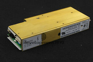 Used ASTEC 73-554-0330 Power Supply Module