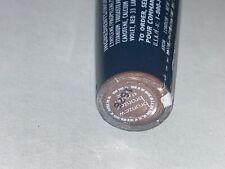 Factory Sealed! Avon Glazewear Liquid Lip Color (Gloss) 4.5g 0.15oz