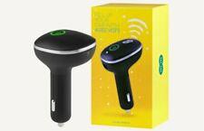 HUAWEI E8377 Car Wifi 4G 3G Mobile WIFI Wireless Modem EE
