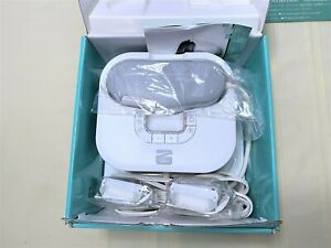 BellaLite by Silk'n Professional Hair Removal Home with 3 Lamp Cartridges