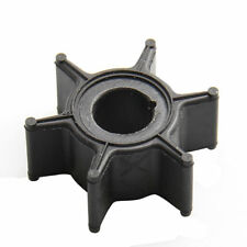 Mercury Mariner Outboard Water Pump Impeller 47-16154-3 3.3/4/5/6HP Replacement