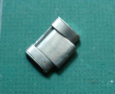 ROLEX 7206 RIVETED 20 MM.BRACELET VINTAGE LINK