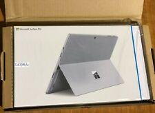 "Microsoft Surface Pro 4 12.3"" (256 GB, 8 GB RAM, Intel Core i7) CQ9-00001 Silver"