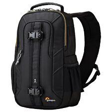 Lowepro 150 AW Slingshot Edge Case for Camera - Black