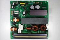 "Samsung 63"" HPR6372X/XAA BN96-02414A Power Supply Board Unit"