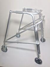 Foldable Walking Frames For Sale Ebay