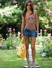 DENNY ROSE Pantaloni shorts Taglia L