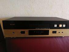 Teac CD-Player 03,top Zustand,für Puristen