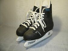 TOUR XL25 60 SERIES ICE SKATES / SIZE US 6 / EUR 38 MEN'S
