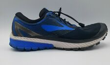 BROOKS Ghost 10 Shoes Mens Size 9.5 Athletic Running Jogging Walking Training