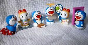 Doraemon Kinder