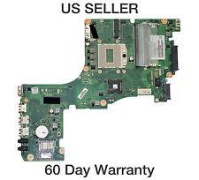 Toshiba Satellite L55-A Intel Laptop Motherboard s947 V000318010
