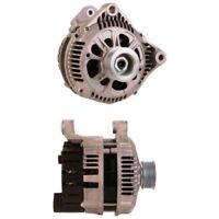 150A Lichtmaschine BMW OPEL Land Rover Diesel 12311248296 SG15S030 YLE500180