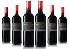 Cabernet Sauvignon IGT Veneto x 6 Bottiglie - Tenuta 2Castelli