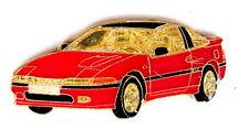 AUTO PIN/PINS-MITSUBISHI ECLIPSE [1123]