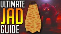 Old School RuneScape Fire Cape-Price match Guarantee!
