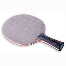 STIGA CARBO 5.4 WRB TABLE TENNIS BLADE  (FREE DHL EXPRESS SHIPPING)