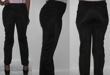 H&M Other Casual Mid Rise Trousers for Women