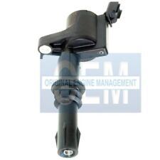 Ignition Coil fits 2006-2008 Mercury Mountaineer  ORIGINAL ENGINE MANAGEMENT