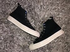 Converse Jack Purcell All-Star 70s Hi DOE Be Formless 165549C Black/Mouse-Egret