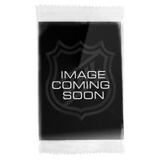 2021 Topps NOW NHL Hockey Stickers Pack Week 21 Pre-Sale Print Run: 369
