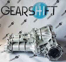 Getriebe LLQ AUDI A4,A5,A6,Q5 2.0 TDI 12 Monate Garantie TOP