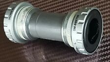 Shimano Ultegra 6700 Hollowtech 2 Road Bike Bottom Bracket BSA British (NEW)