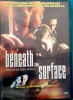 BENEATH THE SURFACE DVD Ref 0520