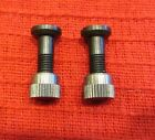 Winchester Pre 64 Model 70 Super Grade Swivel Front Base Screws Also 54 64 71