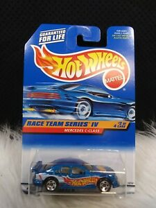 Hot Wheels Mainline Trucks SAVE UP TO 40/% PLUS FREE SHIPPING!!!! F19-F20
