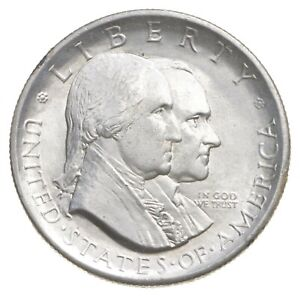 1926 Independence Sesquicentennial Commem Half Dollar Charles Collection *502