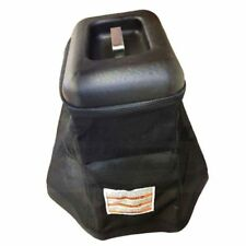 New Husqvarna Lawn Mower Large Bagger Bags 539111168