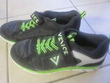 Sneaker/Sportschuhe für Kinder gr. 37 guter Zustand!