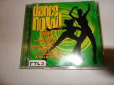 Cd    Various  – Dance Now! 97-3