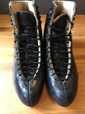 Harkick Skate Boots - Mens size 10