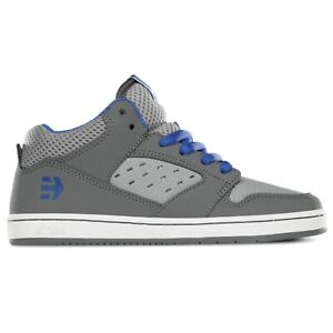 Etnies Kids Drift MT Trainers - UK 5 - Now Only £19.99