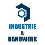 industrie-und-handwerk