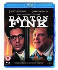 Barton Fink [New Blu-ray]