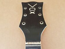 1968 VOX LYNX GUITAR NECK - made in ITALY