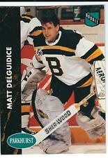 1991-95 2002-03 05-06 06-07 PARKHURST Hockey Pick 20 Cards To Complete Your Set