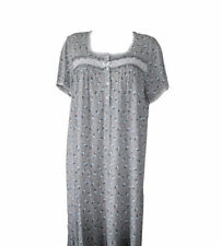 Marks and Spencer Floral Nightdresses & Shirts for Women