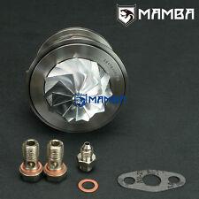 MAMBA Turbo Cartridge CHRA Garrett Ball Bearing GT2554R 446179-24 471171-3 11+0