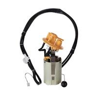 VOLVO S60 MK1 Fuel Pump 30761742 NEW GENUINE