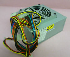 IBM AcBel API-9935 00N7696 00N7685 155W Power Supply Unit / PSU