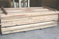 """100 BD FT 6/4 Quarter-sawn White Oak, Kiln Dried S2S TO 1-7/16"""", Selects & Btr."""