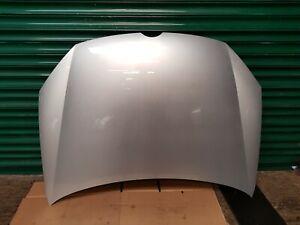 09-12 VW Golf mk6 Bonnet Silver LA7W