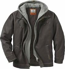 Whitetails Dakota Jacket