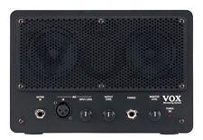Vox JV-1 JamVOX Guitar Amp