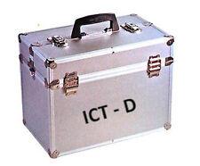 KIT PARA INSTALADORES TIPO D MODELO ICT-DC3